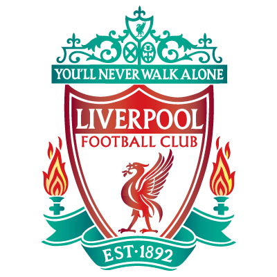 Liverpool_FC_logo