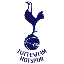 Tottenham-Hotspur-icon