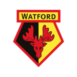 watford-fc-holding-logo