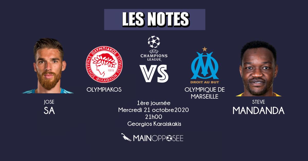 Olympiakos-OM.xcf