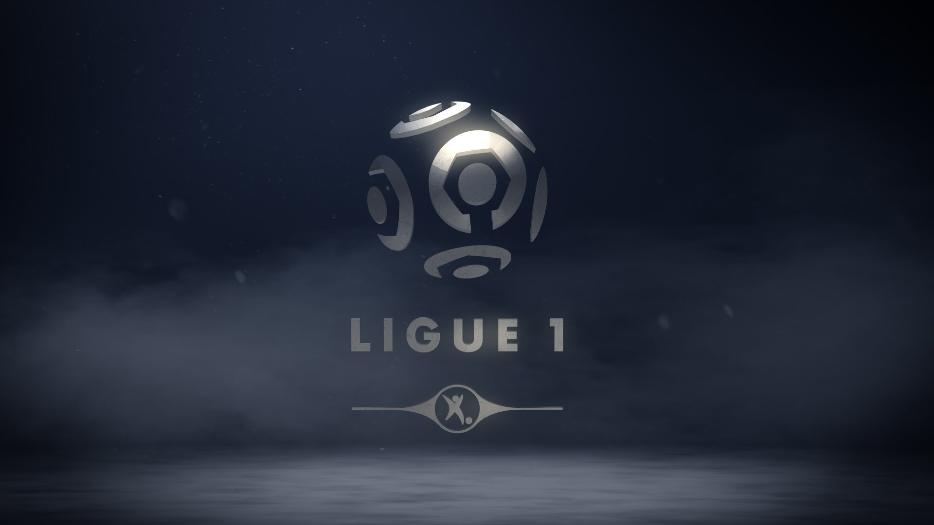 Rencontres football ligue 1