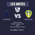 Tottenham-Leeds
