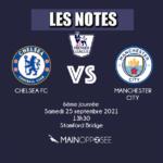 Chelsea-City
