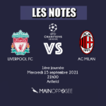 liverpool lille