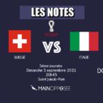 suisse-italie
